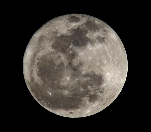 moonshot1
