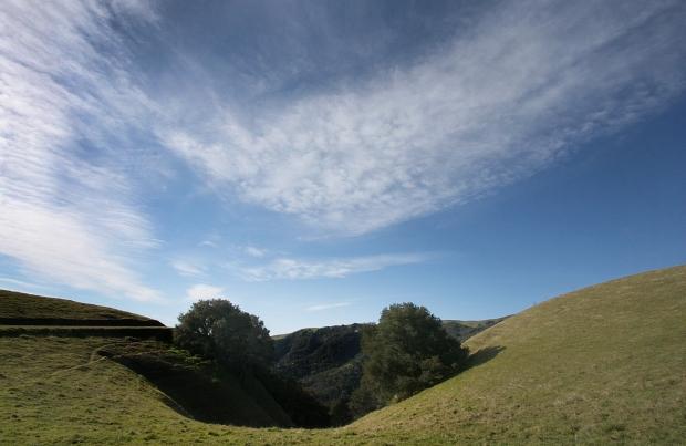 pleasanton ridge14
