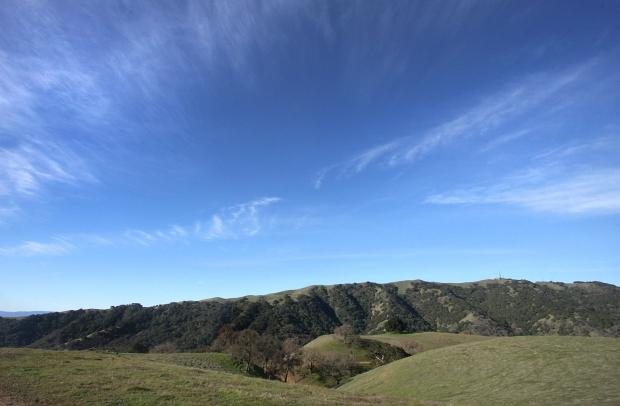 pleasanton ridge22