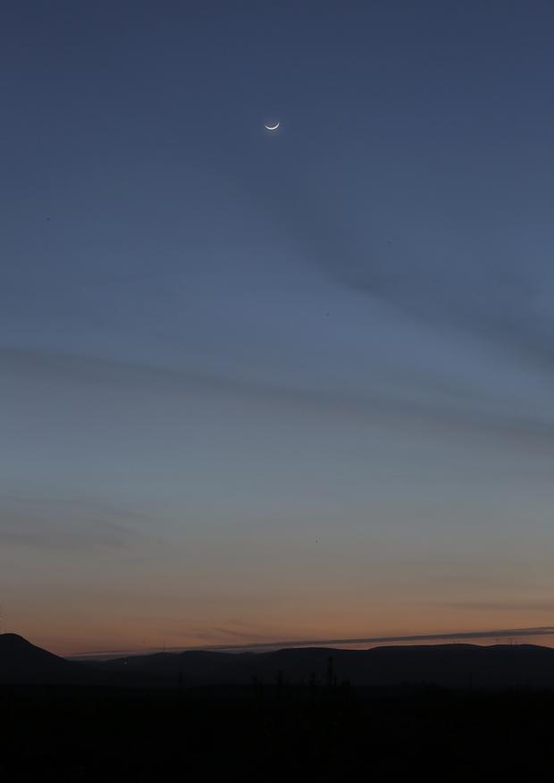 night sky4