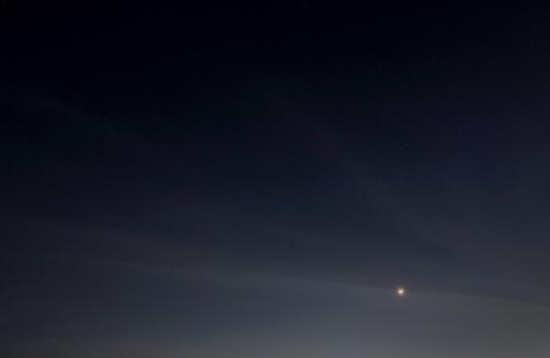 night sky5
