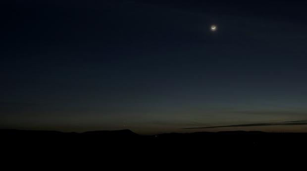night sky7