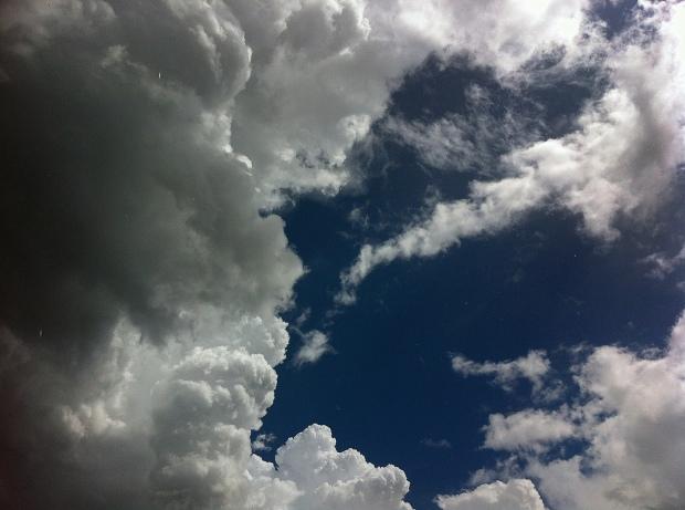 thunderstorm10