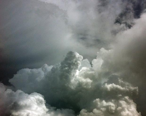 thunderstorm9