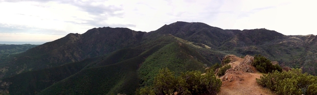 triple summit hike1