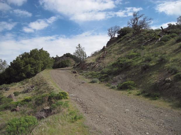 triple summit hike12