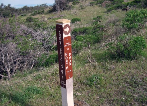 triple summit hike13