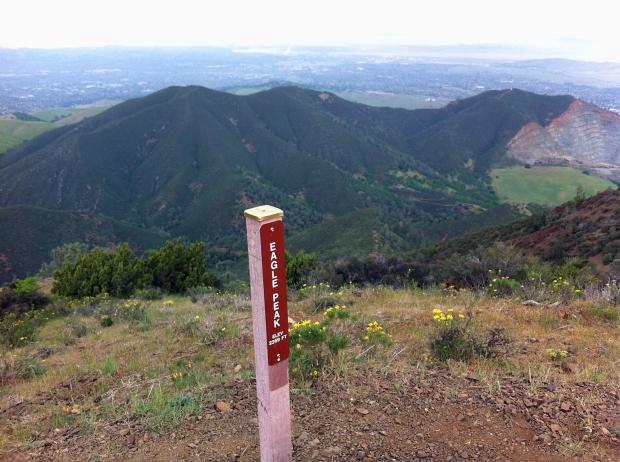 triple summit hike16