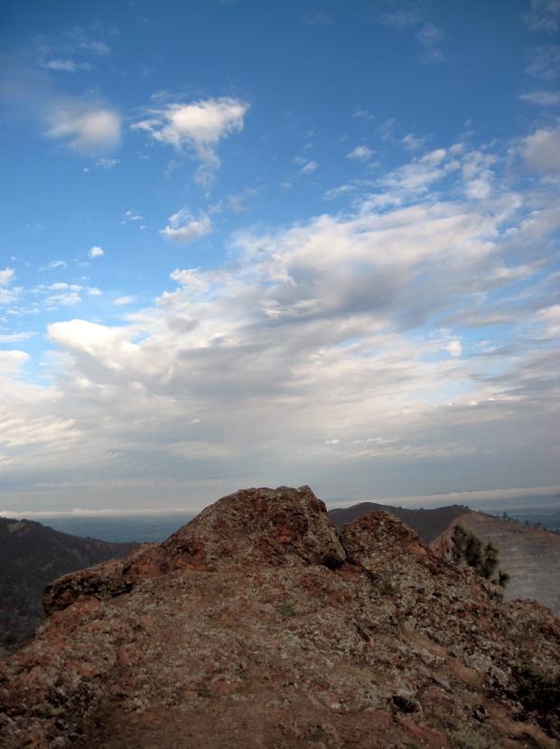 triple summit hike19