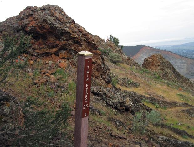 triple summit hike23