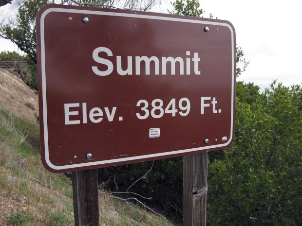 triple summit hike26