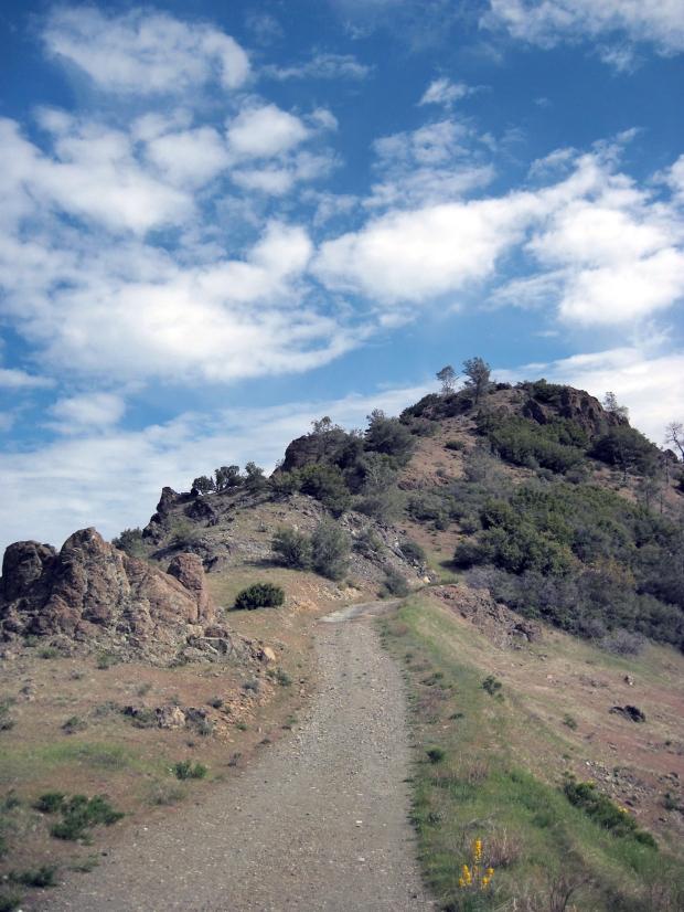 triple summit hike3