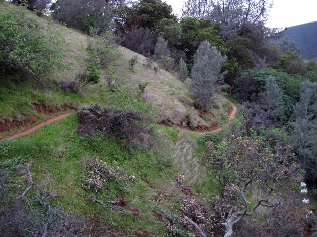 triple summit hike9