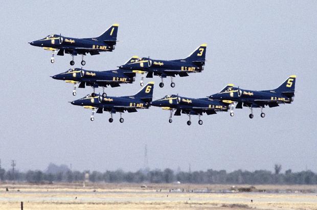 A-4 blues3