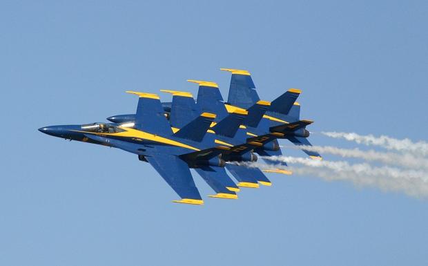 blue angles1