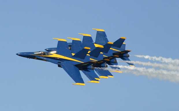 blue angles1