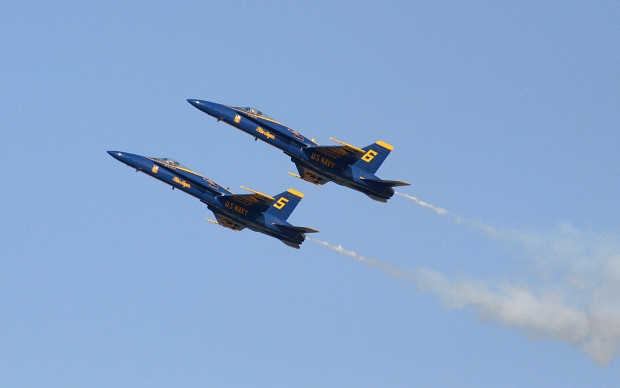 blue angles10
