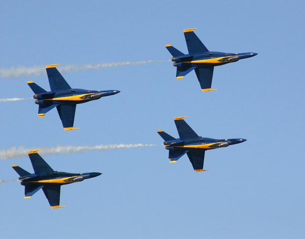 blue angles11