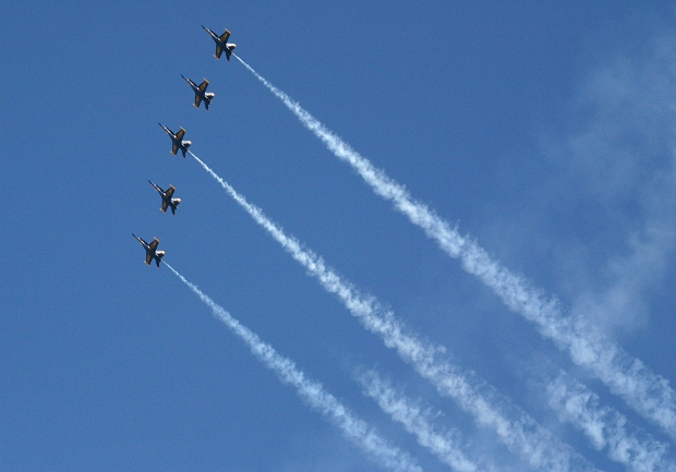 blue angles13