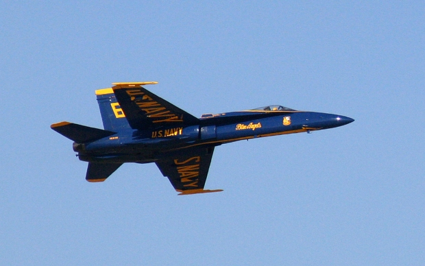 blue angles15
