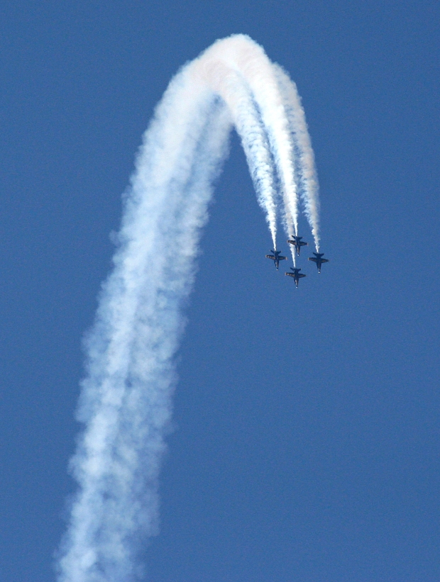 blue angles16