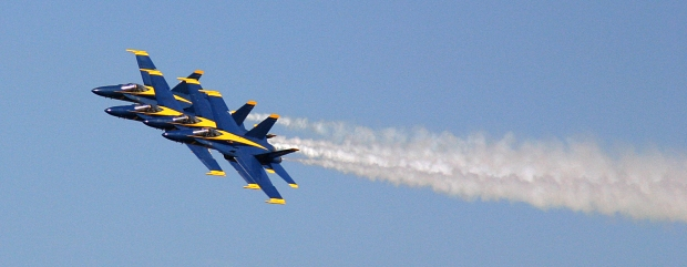 blue angles17