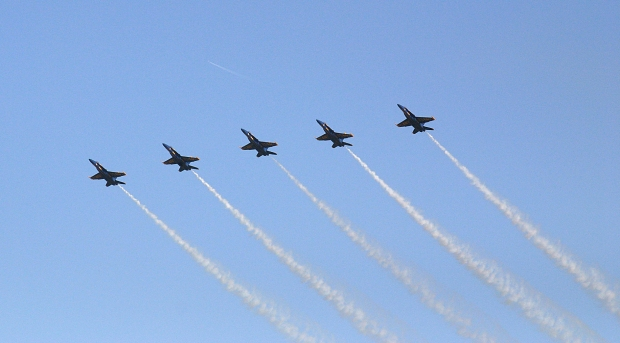 blue angles18