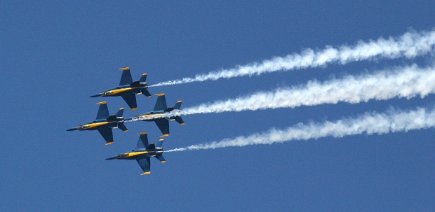 blue angles19