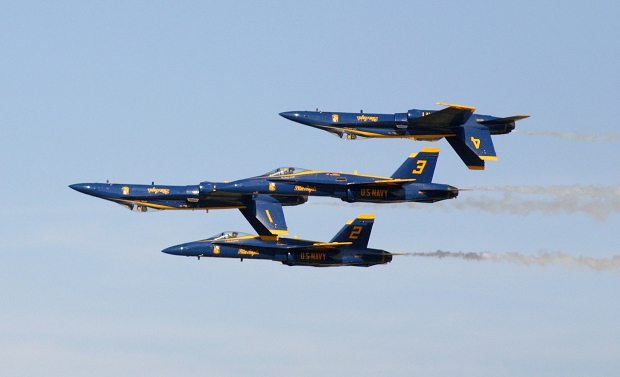 blue angles2