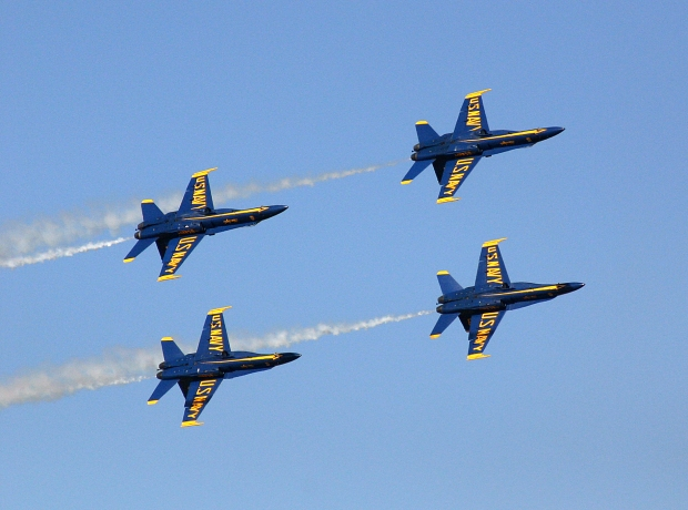 blue angles20