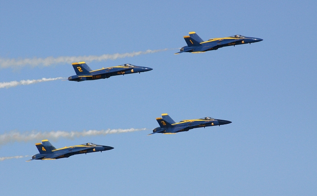 blue angles21