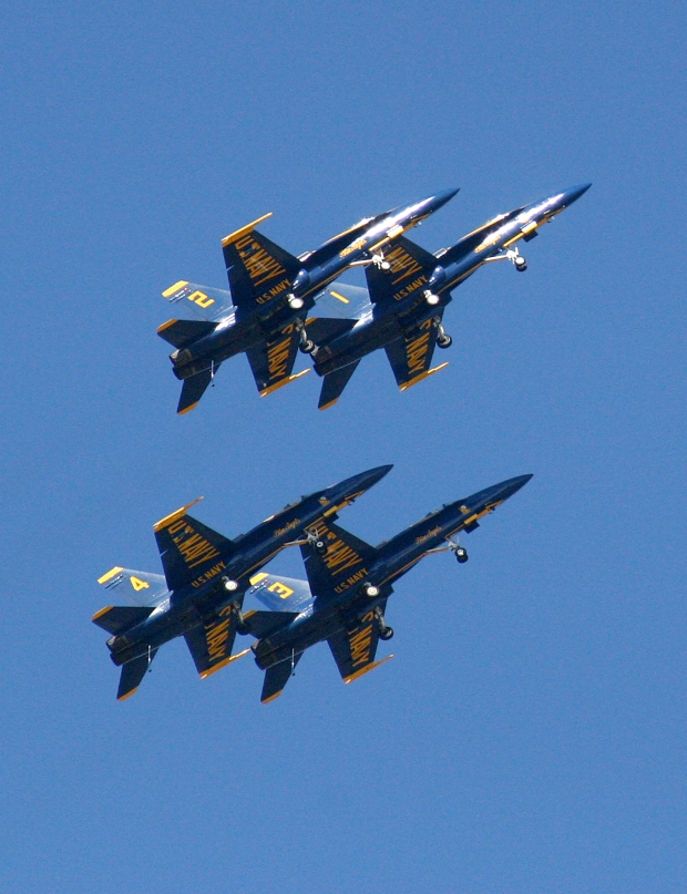 blue angles22