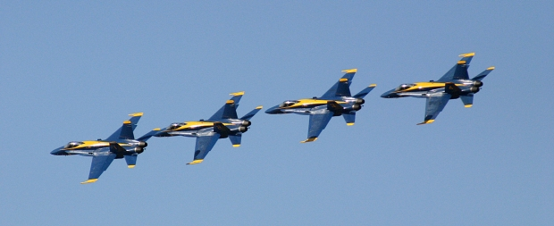 blue angles24
