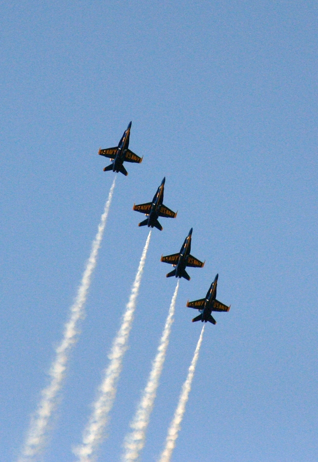 blue angles25
