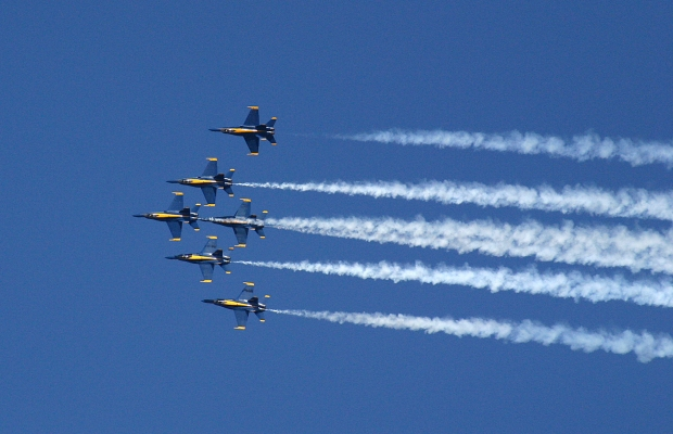 blue angles28