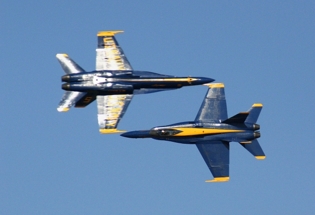 blue angles3