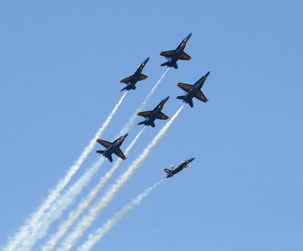 blue angles30