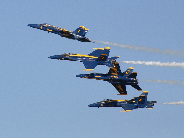 blue angles31
