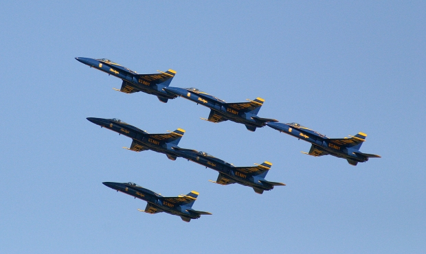 blue angles33