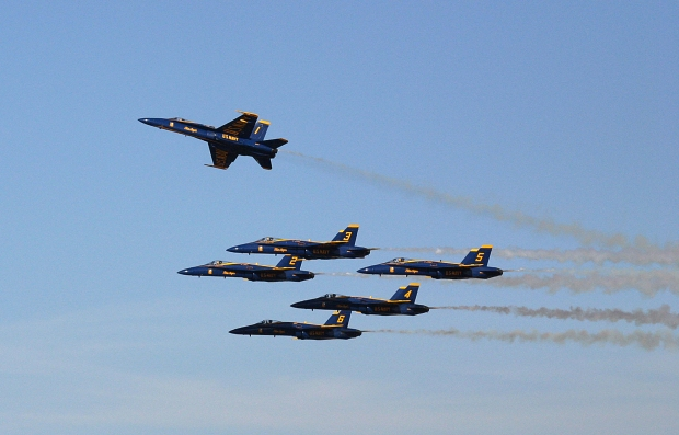 blue angles34