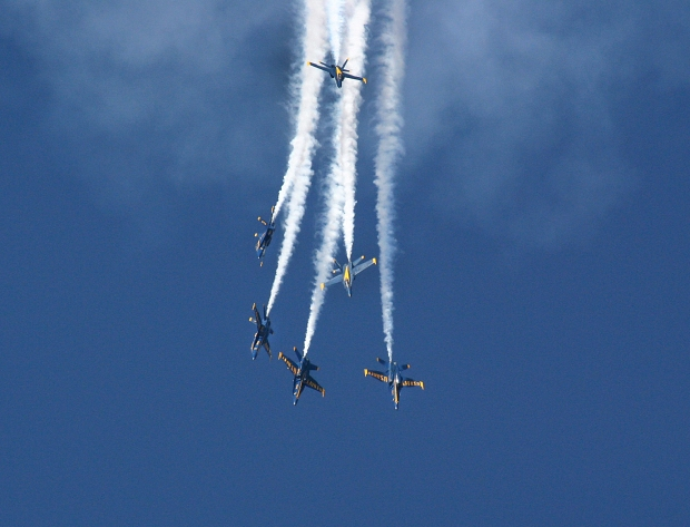 blue angles4