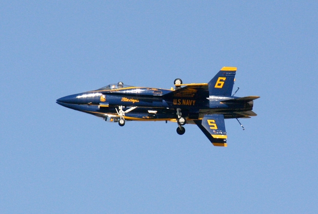 blue angles5