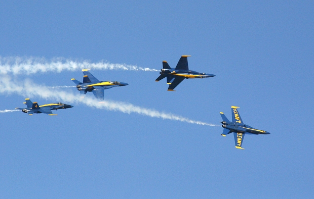blue angles6