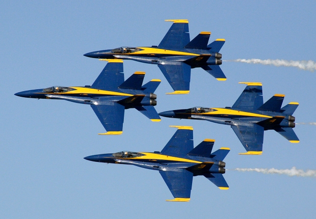 blue angles7
