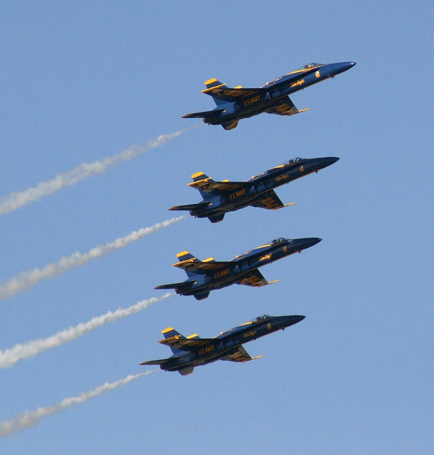 blue angles8