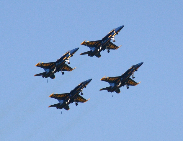 blue angles9