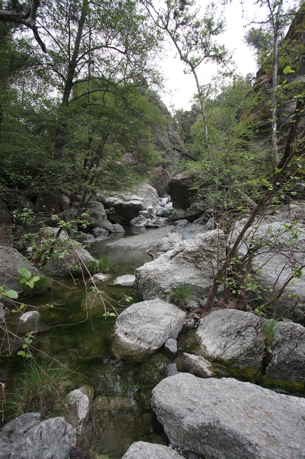 sunol backpack trail48