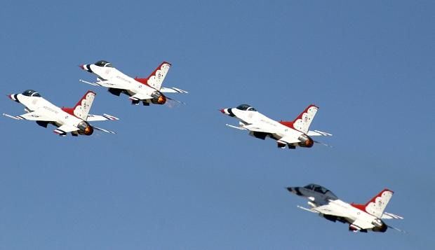 thunderbirds13