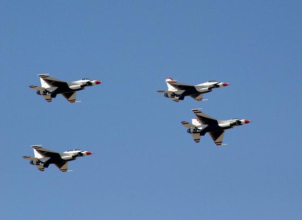 thunderbirds15