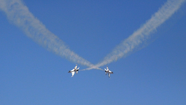 thunderbirds16